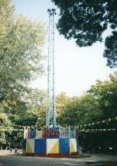 Башня кругового обзора
