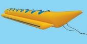 Водный аттракцион Банан